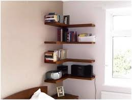 office depot bookcases wood. Modern Room Corner Beautiful Bookshelf For Office Depot Bookcase Image Bookcases Wood