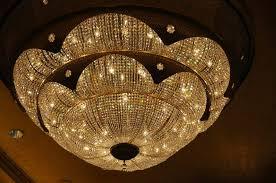 crystal light fixtures modern chandelier malaysia swarovski sunglasses modern crystal chandelier lighting