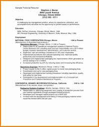 Custom Scholarship Essay Writing Websites Au Funny College