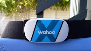 best heart rate monitors and hrm watches wahoo tickr x