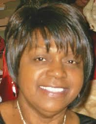 Regina Smith | Obituary | Terre Haute Tribune Star
