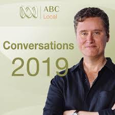 Conversations 2019