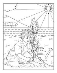 Search through 52217 colorings, dot to dots, tutorials and silhouettes. 20 Earth Day And Environmental Coloring Pages The Artisan Life