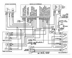 similiar 88 chevy truck wiring diagram keywords 1988 chevy truck wiring diagram 1988 chevy truck 4x4air