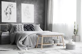 Bedroom Structure Design Wall Texture Paints A Must For Feature Walls Kansai Nerolac