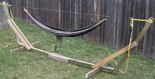 diy hammock stands portable hammock stand best hammock chair stands