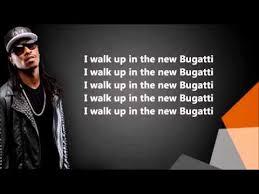 Killin the scene bring the coroner in. Download Ace Hood Bugatti Lyrics Daily Movies Hub