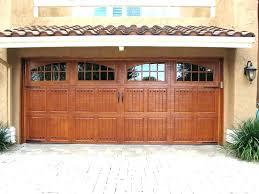 clopay garage door s coachman garage doors clopay photos gallery collection clopay door pole barn sliding