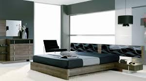 Masculine Bedroom Decor Masculine Bedroom Home Design Ideas