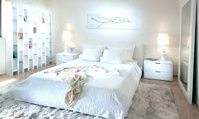 large faux fur rug fur rugs furry area rugs white fur area rug bedroom white large faux fur rug