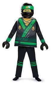 Učinkovit Lupati svrgnuti lego ninjago cole costume - physics-quest.com