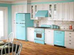 average cost to paint kitchen cabinets. Average Cost To Paint Kitchen Cabinets F45 For Nice Home Furniture Ideas With