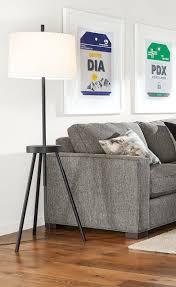 modern lighting solutions. winford floor lamp lighting solutionsmodern modern solutions o