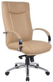 impressive modern executive office chairs knoll regeneration by