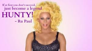 Rupaul Quotes Adorable Best Quotes Rupaul's Drag Race 48 Quote