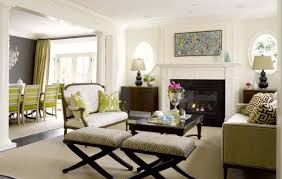 Living Room Ideas Pinterest With Small Basement On A Budget Plus Amazing Living Room Contemporary Decorating Ideas