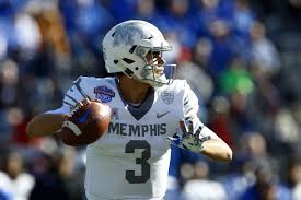 Bullseye Memphis Tigers The Daily Stampede