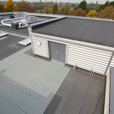 Flat Roof Shed Design Pictures Flat Roof Upstand Best Practice Updated For 2019