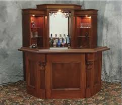 corner bars furniture.  furniture image of corner bar furniture home collection with bars g