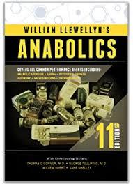 steroids 101 pdf download