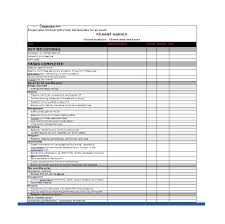 Event Proposal Pdf Inspiration Budget Template Google Sheets Awesome Free Event Planning Tracker