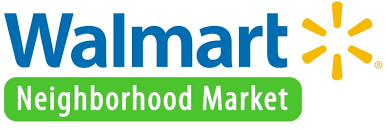walmart neighborhood market logo. Contemporary Walmart Walmart Neighborhood Market With Logo Logopedia  Fandom