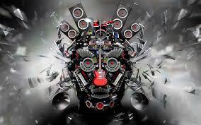 wallpaper desktop abstract music. Beautiful Music Cool Abstract Music For Desktop Wallpaper With