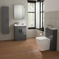 gloss gloss modular bathroom furniture collection vanity. Hudson Reed Memoir Grey Bathroom Furniture Gloss Modular Collection Vanity B