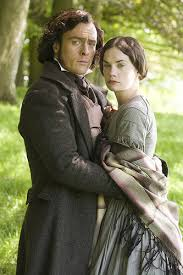 Jane Eyre  film complet