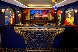 home movie theaters ideas home theater traditional with theater