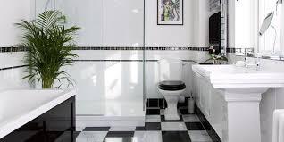 inspiring art deco bathroom design ideas and good art deco bathroom tiles uk 8 on bathroom design ideas with hd on art deco wall tiles uk with inspiring art deco bathroom design ideas and good art deco bathroom