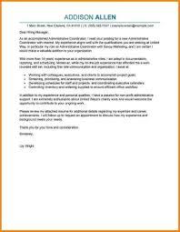 42 Beautiful Andrew Lacivita Cover Letter With Pics Achance2talkcom