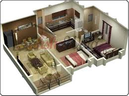 beautiful house plans. 3d Floor Plan Design Staggering Beautiful Plans House Customized Designs Home Designer .