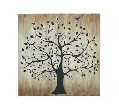inspirational wall art for office. 20 Inspirational Wall Art Image Home Decoration Ideas Design Of Office For I