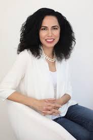 Diana Coker – Partner - Larrabee Albi Coker | Immigration Law for ...
