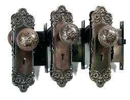 Antique door knob Locks Door Knobs Antique Old Door Handles Vintage Door Hardware Vintage Door Knobs Antique Door Handles For Door Knobs Antique Womenshealthcarecenterinfo Door Knobs Antique Old Fashioned Door Knobs Vintage Crystal Door