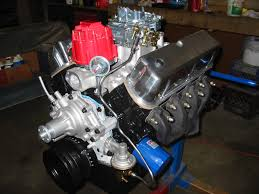 similiar 67 mustang 289 engine keywords ford mustang 289 engine mount pics on ford 390 timing order