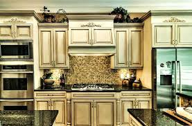 kitchen cabinet glaze colors glazed kitchen cabinets trends also beautiful colors images cream finishes extraordinary idea