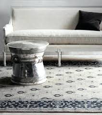 restoration hardware rugs restoration new vintage rug line is second to none restoration hardware rugs restoration hardware rugs