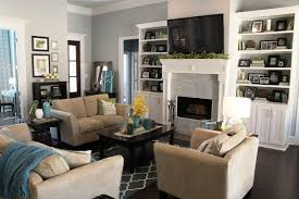 moreover Expert tips to help you decorate that tricky open floor plan further Expert tips to help you decorate that tricky open floor plan further Live Large in a Small House with an Open Floor Plan  Beautiful together with Open Floor Plan Layout Ideas   Great Room Decorating Tips additionally Open Floor Plan Ideas Open Floor Plan Kitchen Ideas Beautiful furthermore How to Enjoy the Open Floor Plan likewise 100    Decorating Open Floor Plan     Bedroom Large Apartments also Open floor plan decorating ideas living room farmhouse with moreover  additionally New Open Floor Plan Decor Cool Ideas  6330. on decorating open floor plans