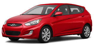 Amazon.com: 2012 Toyota Corolla Reviews, Images, and Specs: Vehicles