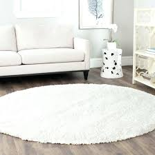 large round rugs unique rug on extra home design ideas area target large round rugs image of white braided for living room australia