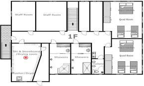 Japanese Home Layout - Home Design