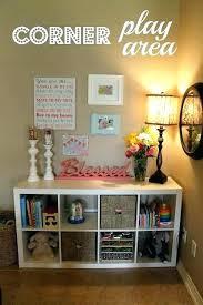 kids organization furniture. Save Toddler Room Organization Childrens Playroom Frugal Tips For Organizing Kids Rooms Northwest Furniture R