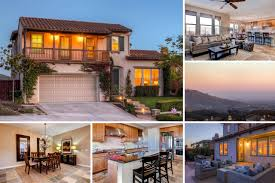 Antilla Way San Marcos CA  MLS  Redfin - Antilla house interior