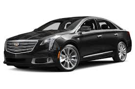 2018 cadillac xts interior. perfect 2018 cadillac xts in 2018 cadillac xts interior