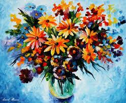 flower paintings gallery flower paintings impressionist