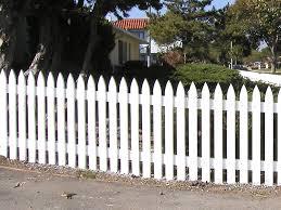 wood picket fence panels. Buy Wood Picket Fence Panels Wood Picket Fence Panels E