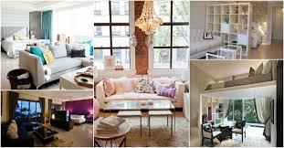 decorating a studio apartment. Livingroom:Decorating Studio Apartments Best Home Interior And Architecture Small Living Room Ideas Baxton Apartment Decorating A M