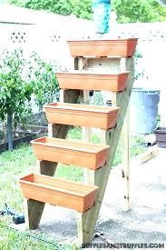 diy herb garden indoor garden box making herb planter box vertical planter herb garden planter box diy herb garden vertical